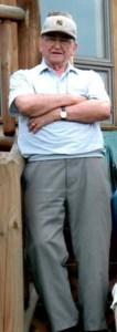 Jerry  Cioffi