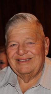 Carlo  Gagliano