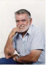 Richard Palomo