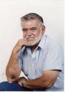Richard T  Palomo