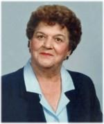 Josephine Betz