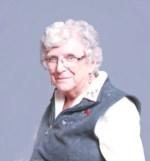 Noëlla Piquette