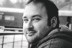 Kyle Michael  Melancon