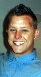 Jason Ryan  David