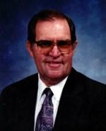 Glenn Kreger