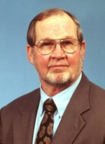 Bryant Cook