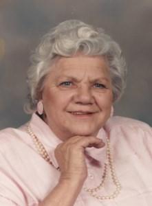 Marilyn Jane  Stewart