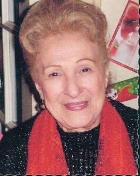 Josephine Chimera