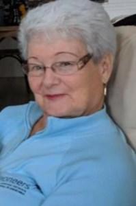 Maureen Marie  Hanson