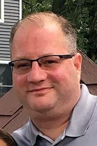 Dennis  LaMotte