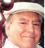 Richard Elfrez