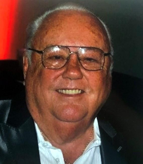 henry john maitre jr obituary chalmette la