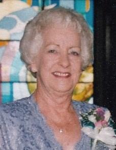 Helen Ruth  Havens
