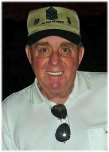 William Boyd  LaGore Jr.