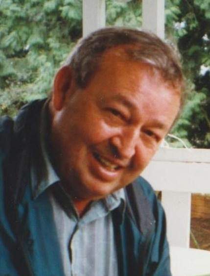 Edward Haaf Obituary - Abbotsford, BC