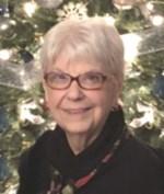 Joanna Grassl