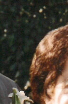 Emilia  Corvo Iannone