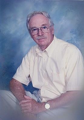 Junius Maynard