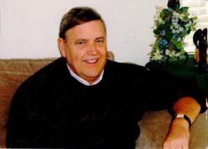 Ardell Leroy  Simonson
