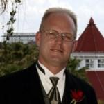 Gordon Huse