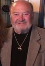 Ronald Jacob