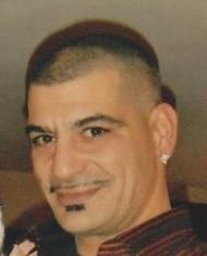 Troy Manuel DeMello Obituary - New Bedford, MA