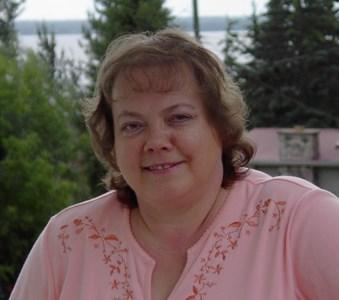 Anita Carolyn  Peloski