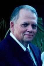 Leroy Whitney