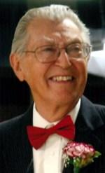 Leon Schlatter