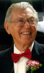 Leon E.  Schlatter