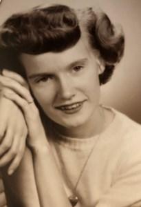 Lona Ernestine  Hooks