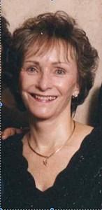 Betty Jo  Isensee