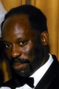 Robert H.  Jones