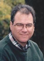 William Hobbs