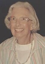 Maudine Russell