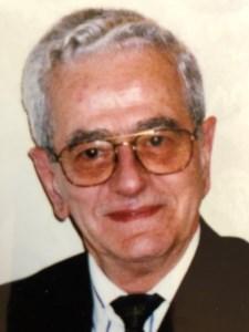 Louis-Philippe  Laberge