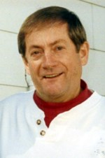 Robert Gillis