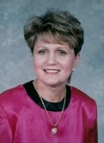 Peggy Heath