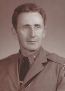 David M.  Shea