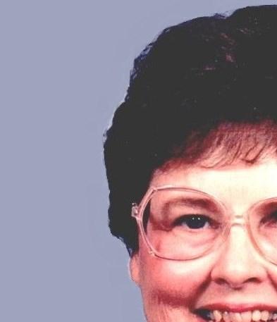 Erlyne M.  Mangum