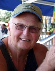 Kenneth  Mann