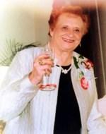 Rosemary Boughner