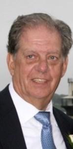 Roland A  Lambert
