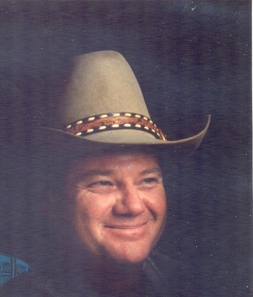 John Frederick  Comstock