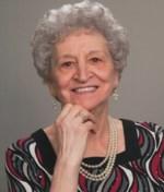 Patsy Lamberson