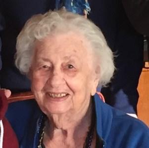 Ruth E.  Jares