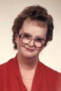 Mary G  Smith