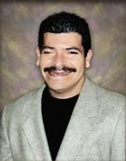Victor Rene  Montenegro
