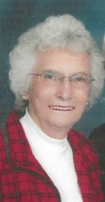 Carol Butherus