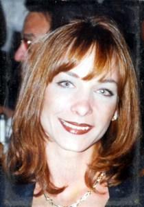 Karen Emma  Gregory